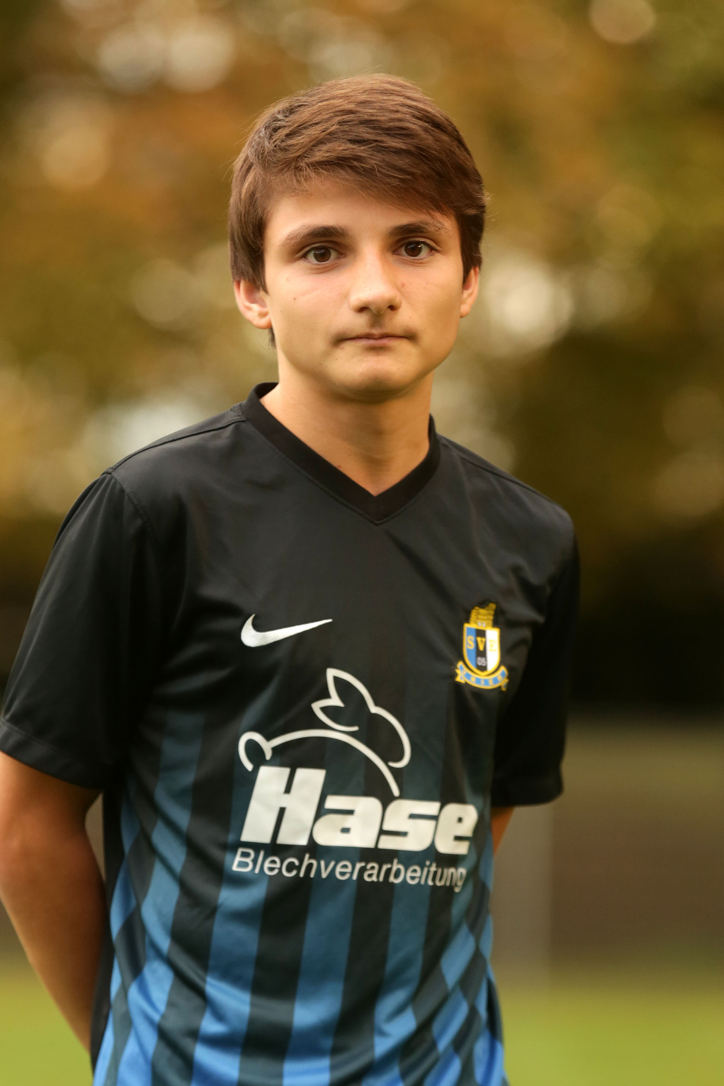 Www Eintracht Trier De