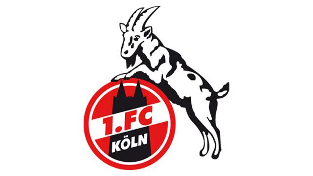 Geißbock Fc Köln