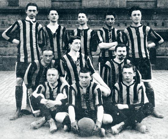1905-1947