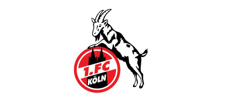 Fc Köln Forum