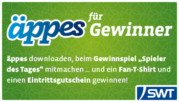 aeppes