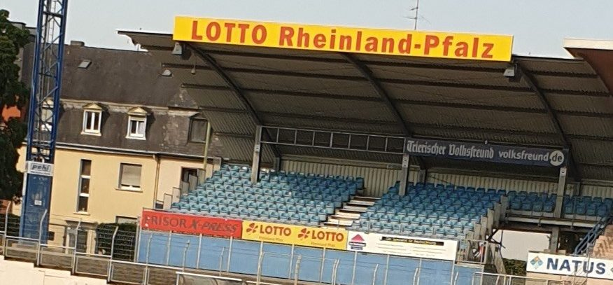 Lotto Trier