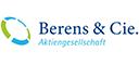 Berens & Cie.